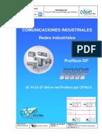 DP05_PLCs_S7_300_en_red_Profibus_por_CP342_5_v1_1.pdf