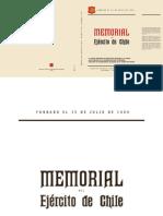 MEMORIAL EJERCITO DE CHILE 27F.pdf