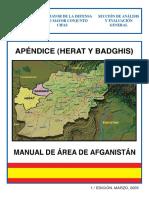 Afganistan Ap1 Ed