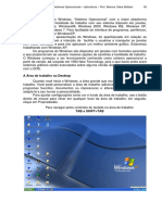 Apostila Informatica - Windows 7
