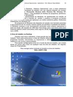 Apostila Informatica - Windows 7