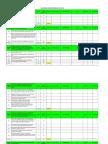 Copy of SELF ASSESMENT + RTL POKJA BMC