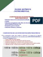 Componentes de Los Instrumentos de Análisis-T03 (12) (1)