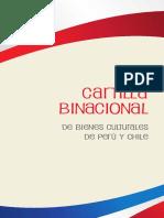 cartillabinacionaldebienesculturalesdeperuychile_1.pdf
