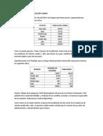 Trab.colaborativo 1. Cifras de Hogares y Población Canina en Medellin