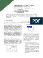 Estandarizacion.docx