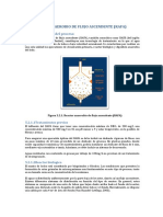 RAFA_final_curvas.pdf
