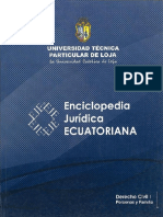 DERECHO CIVIL 1 PERSONAS Y FAMILIA-1-2.pdf