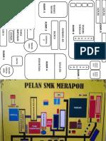 Blok Utk Gotong Royong