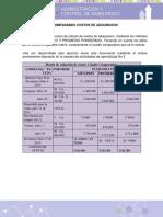 Admoninv-Anexo2 -Comparando Costos de Adquisición-Guía Aap2 (26) (1)