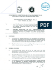 DILG-DBM_(JMC) No. 2017- 1.pdf