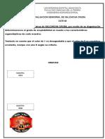 CATACION-SALCHICHA-CRUDA