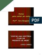 contarHistorias.pdf
