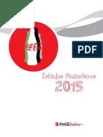 EEFF Embonor 2015 Web