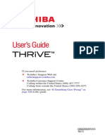Manual Tablet Toshiba Thrive AT105.pdf