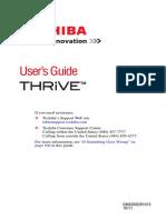 Manual Tablet Toshiba Thrive AT105.pdf