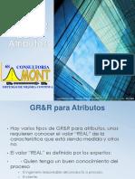 008 GR&R para Atributos.pptx