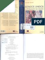 Leandro Karnal - EUA - A Formação da Nação.pdf
