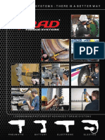 RAD Tools Catalog
