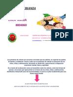 cartillapautasdecrianza