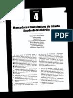 Capitulos Marcadores Cardiacos Bioqclin Garcia&Kanaan 2ed 2014