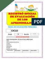 REGISTRO AUXILIAR DE EVALUACION PRIMARIA.docx