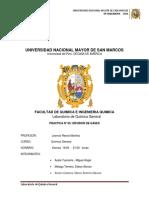 Informe 8; Difusion de Gases