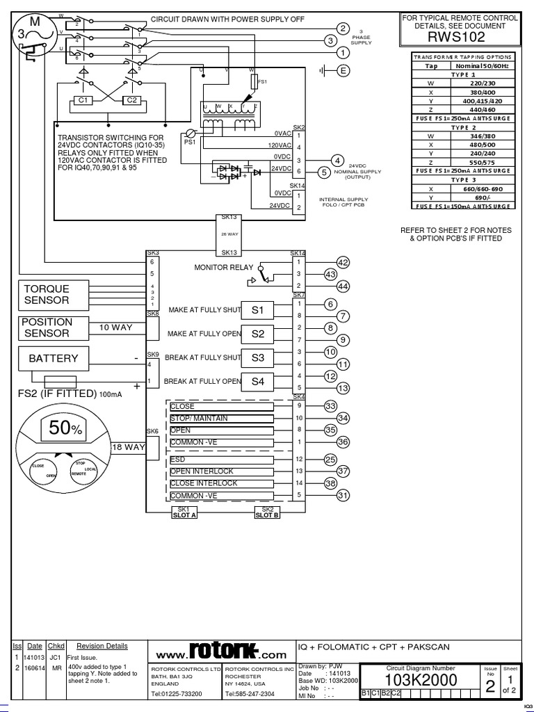 Cpt Wiring Diagram - 02 Civic Radio Wiring Diagram | Bege Wiring DiagramBege Wiring Diagram