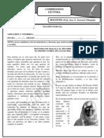 EXAMEN PARCIAL -  COMPRENSION LECTORA II .pdf