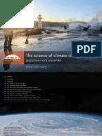climate-change-r.pdf