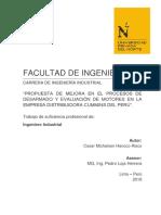mejora de procesos.pdf