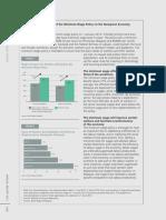 [Laporan Tahunan Bank Negara Malaysia 2012].pdf