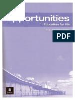 New_Opportunities_Pre-Intermediate_Test_book.pdf