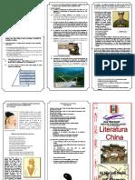 literaturachina.docx