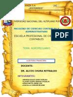 Tema.agropecuaria (1)