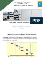 Cromatografía líquida de alta eficiencia (HPLC).pdf