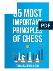 35 Most Important Chess Principles.pdf