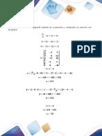 Problemas Resueltos 1 a 10 Unidad 1