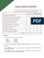 test de conners.pdf