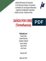 85224186-Presentacion-CREEP.pdf