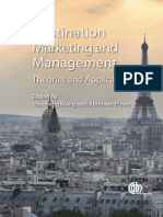 Destination marketing and management.pdf