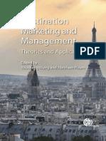 Destination marketing and management.pdf