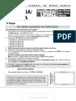 2_Etapa_BIOLOGIA_QUIMICA_2010