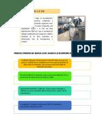 PRINCIPALES PRINCIPIOS QUE ABARCAN LAS BPL.docx