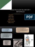 CONSTRUCCION-DEL-MOTOR-Y-MATERIALES.pptx