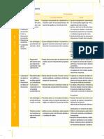 Prog Mate5 primaria