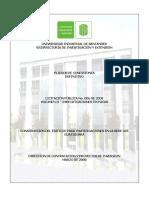03. V2_PCD_L006_2009.pdf