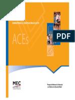 5. Manual Aces II - PEI -.pdf