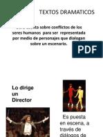 textosdramaticosconactividades-121018213247-phpapp01.ppt