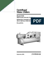 CTV-PRC001-E4_09012004.pdf